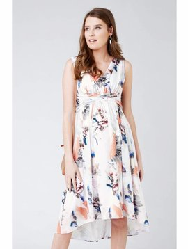 Ripe Fantasia Party Dress