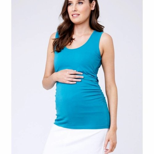 Ripe Ali Up/Down Nursing Tank