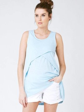 Ripe Summer Margot Nursing Top