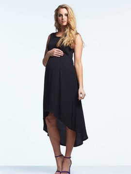 Soon Liv Dress
