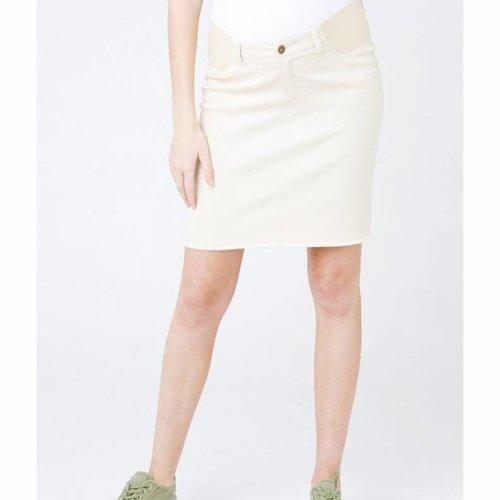 Ripe Isla Canvas Skirt