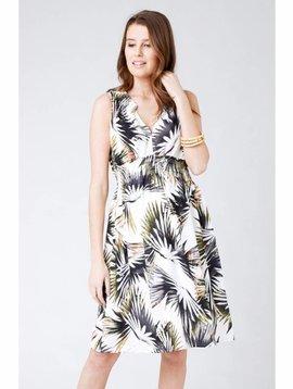 Ripe Zanzibar Day Dress