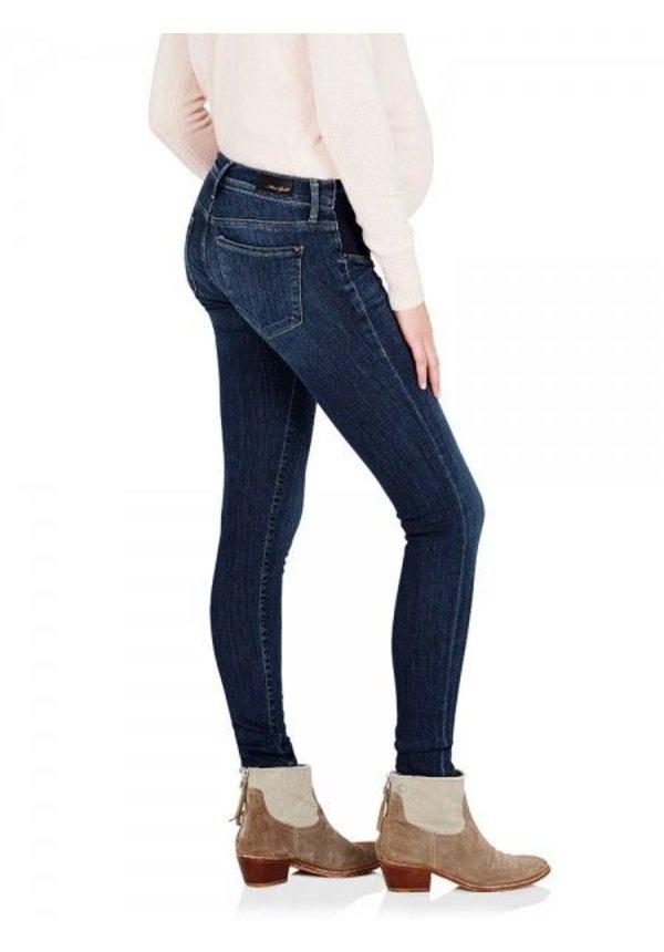 Reina Super Skinny Jeans by Mavi