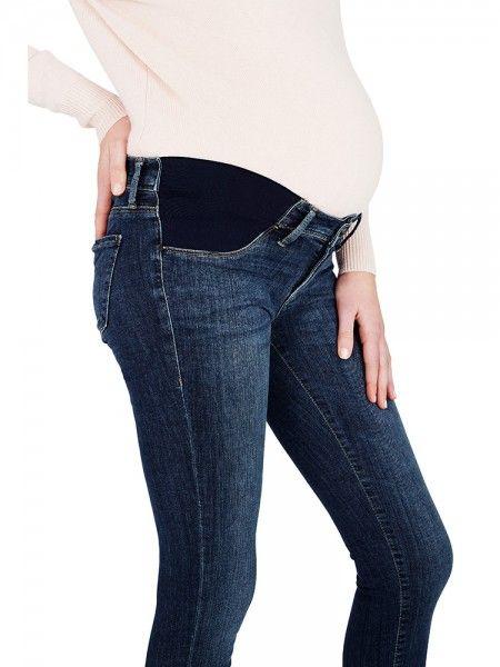 Mavi Reina Super Skinny Jeans by Mavi