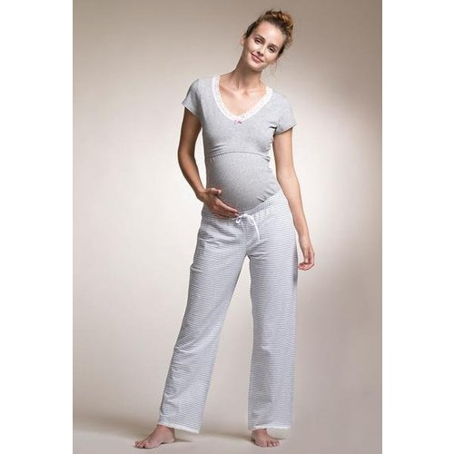 Boob Pyjama Pants