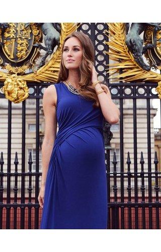 Seraphine Lexington Dress
