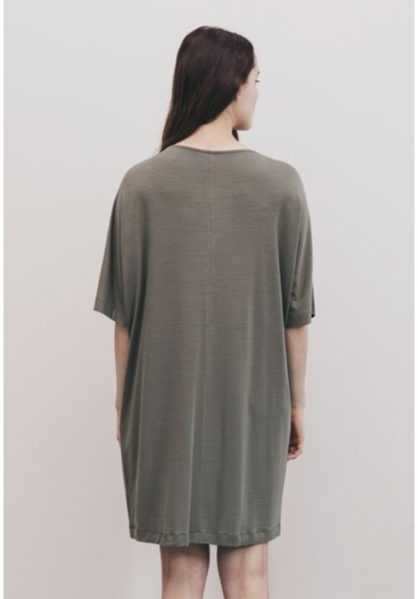 Ilse Nursing Dress
