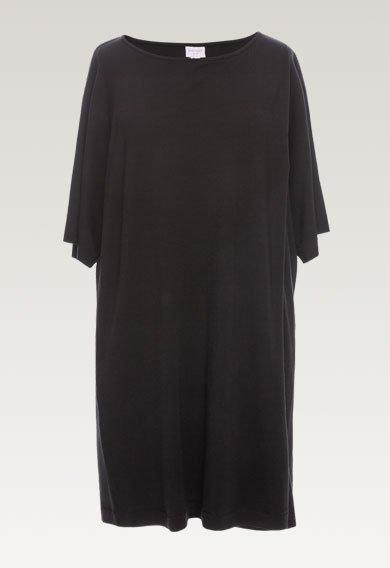 Boob Ilse Nursing Dress