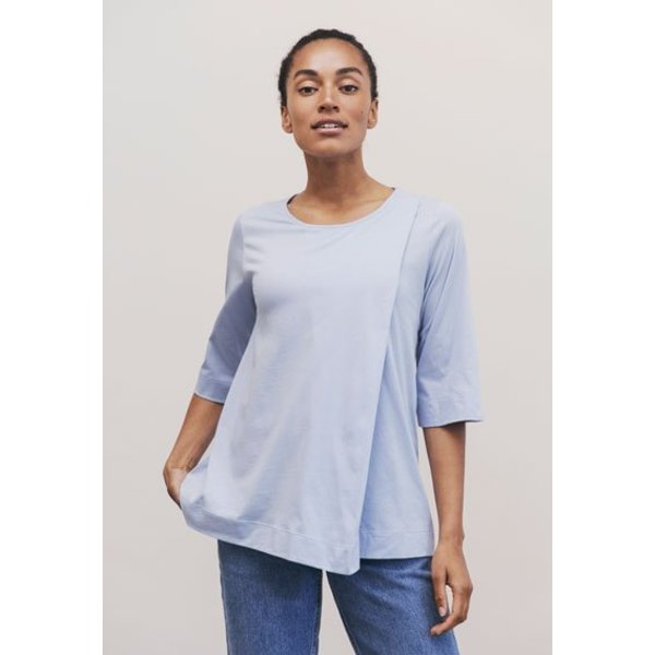 Anouk Nursing Top