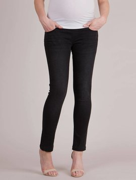 Seraphine Brody Ankle Underbump Jeans