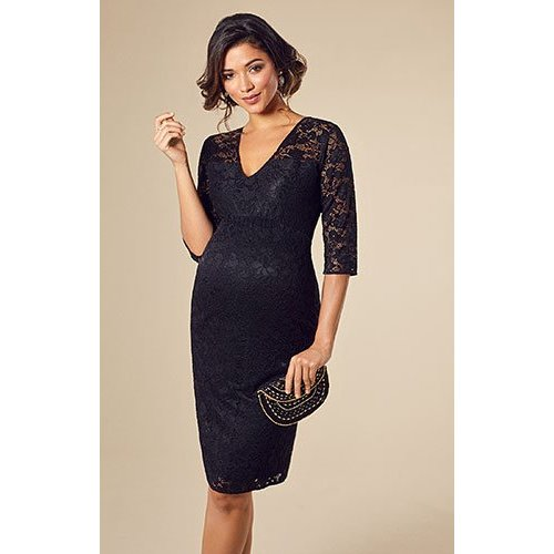 Tiffany Rose Maternity Wear Australia Suzie Dress