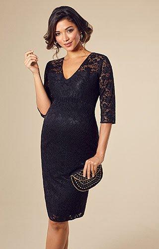 Tiffany Rose Maternity Wear Australia Suzie Dress
