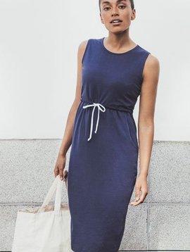 Boob Naima Nursing Dress