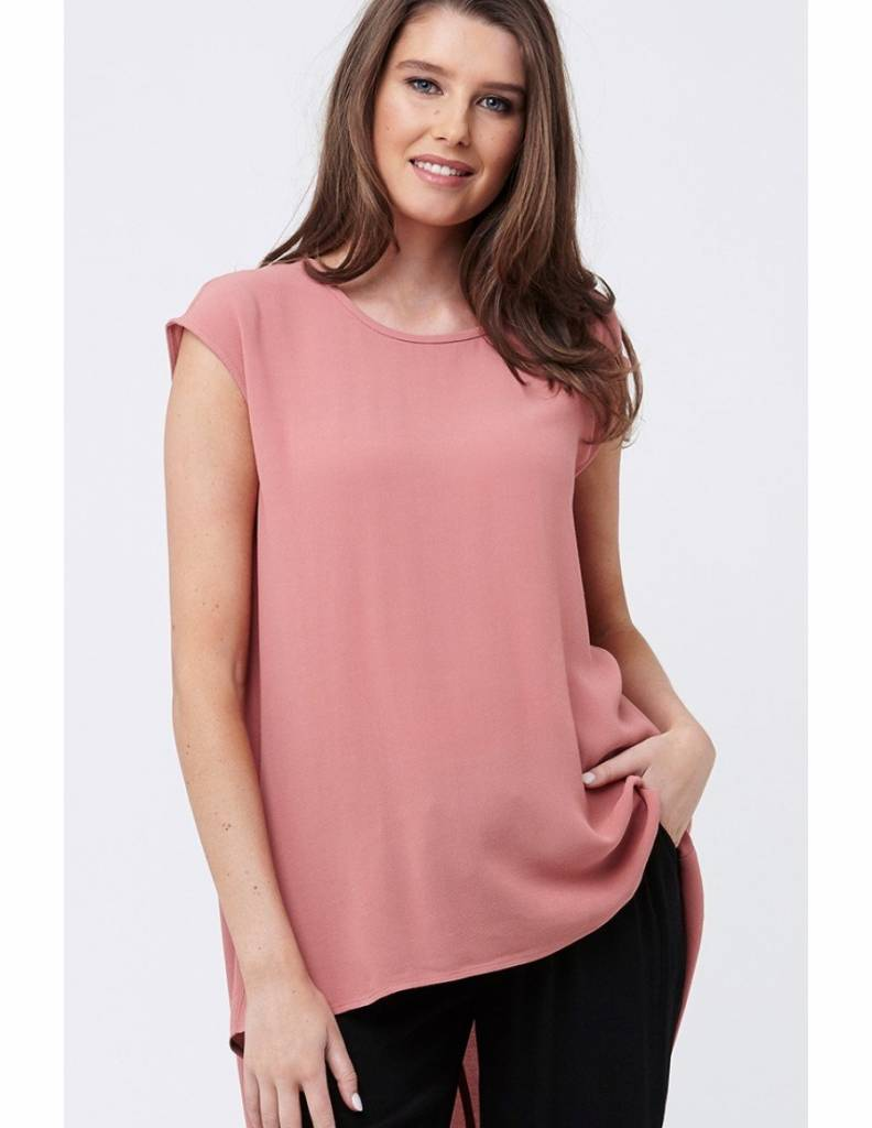 Ripe Carrie Top