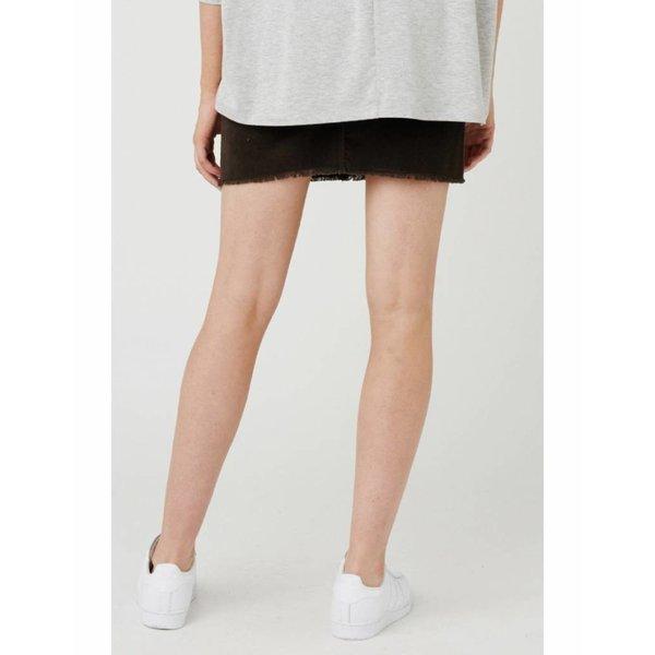 Isla Cord Skirt