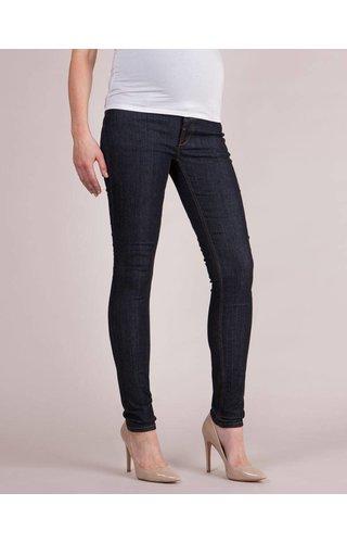 Seraphine Farell Slim Over Bump Jeans