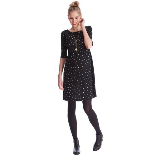 Seraphine Minnie Shift Dress