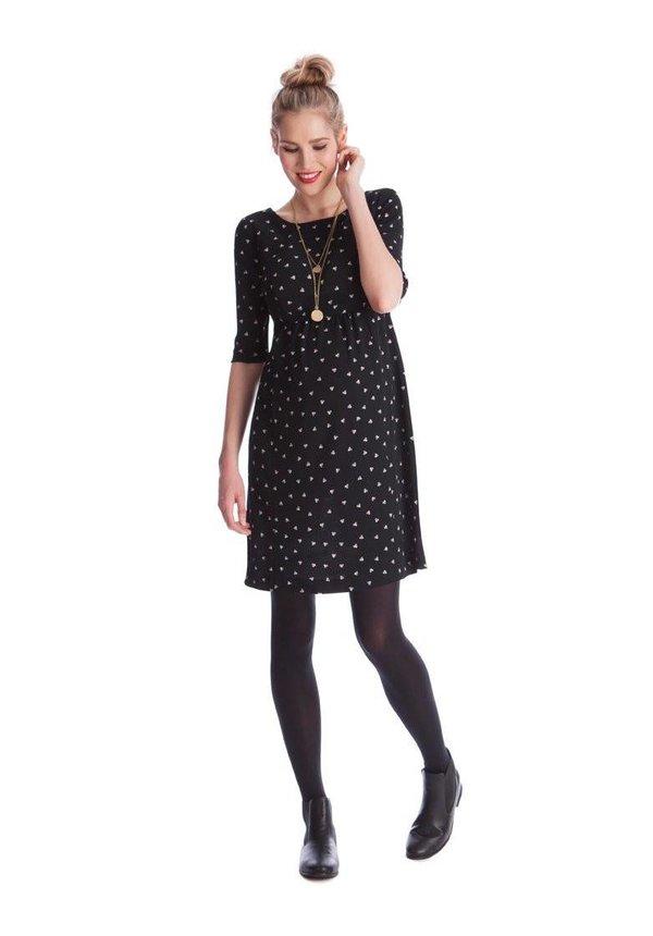 Minnie Shift Dress