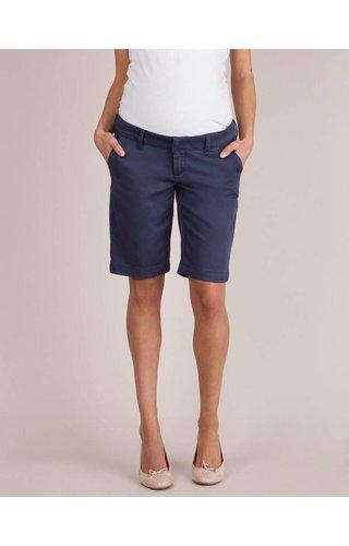 Seraphine Mason Chino Overbump Shorts