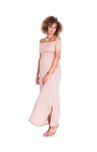 Seraphine Brylee Dress