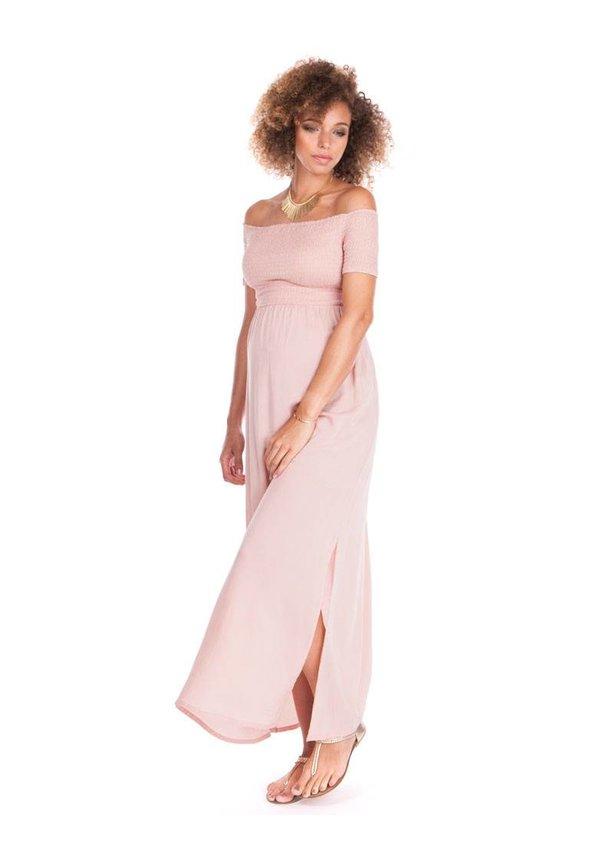 Brylee Dress