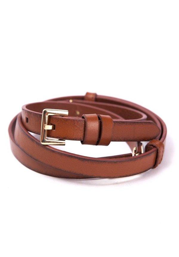 Ira Hinge Belt