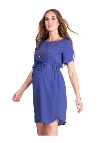 89287a1be9fd7 Seraphine - GlowMama Maternity Wear