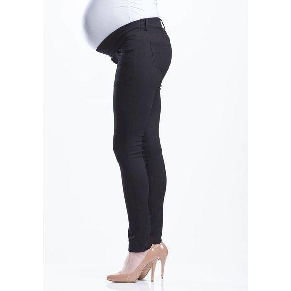 Essential Under Bump Denim Pant