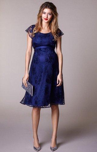 Tiffany Rose Maternity Wear Australia Tiffany Rose April Nursing Dress