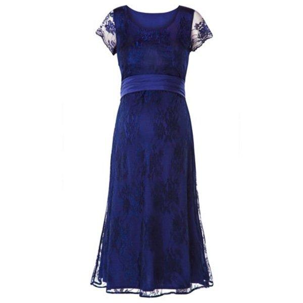 Tiffany Rose April Nursing Dress