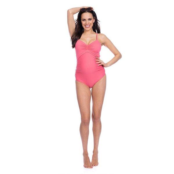 Rio Maternity Swimsuit