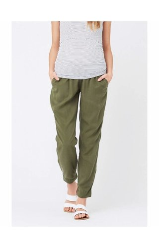 Ripe Tencel Weekend Pant