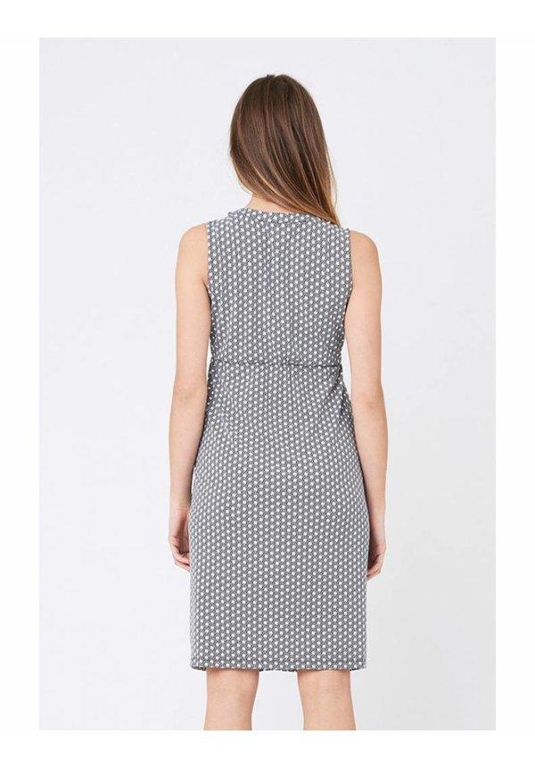 Geo Caress Dress