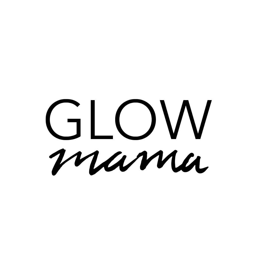 Glow Mama