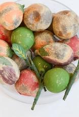 Resin Fruit