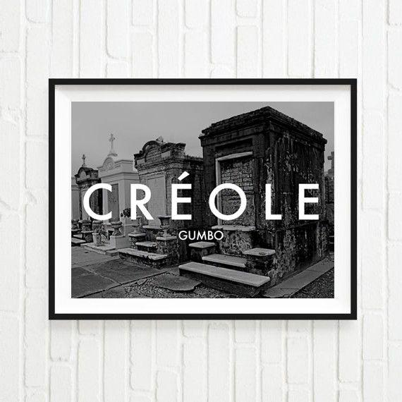 """""""Creole Gumbo"""""""