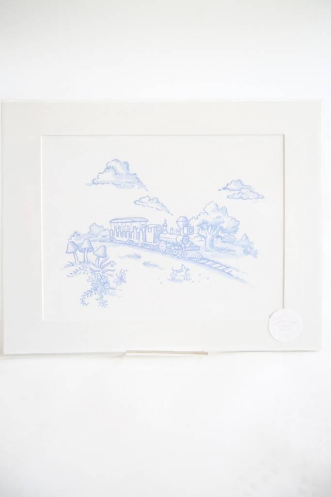 Storyland 8.5x11 prints