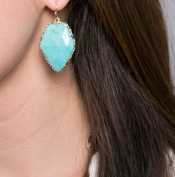 Corley Earrings