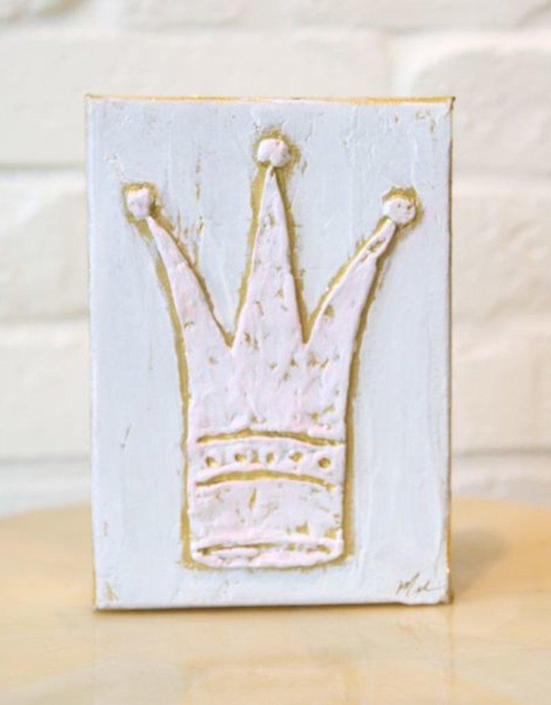 5x7 Crown