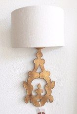 Amiens Sconce