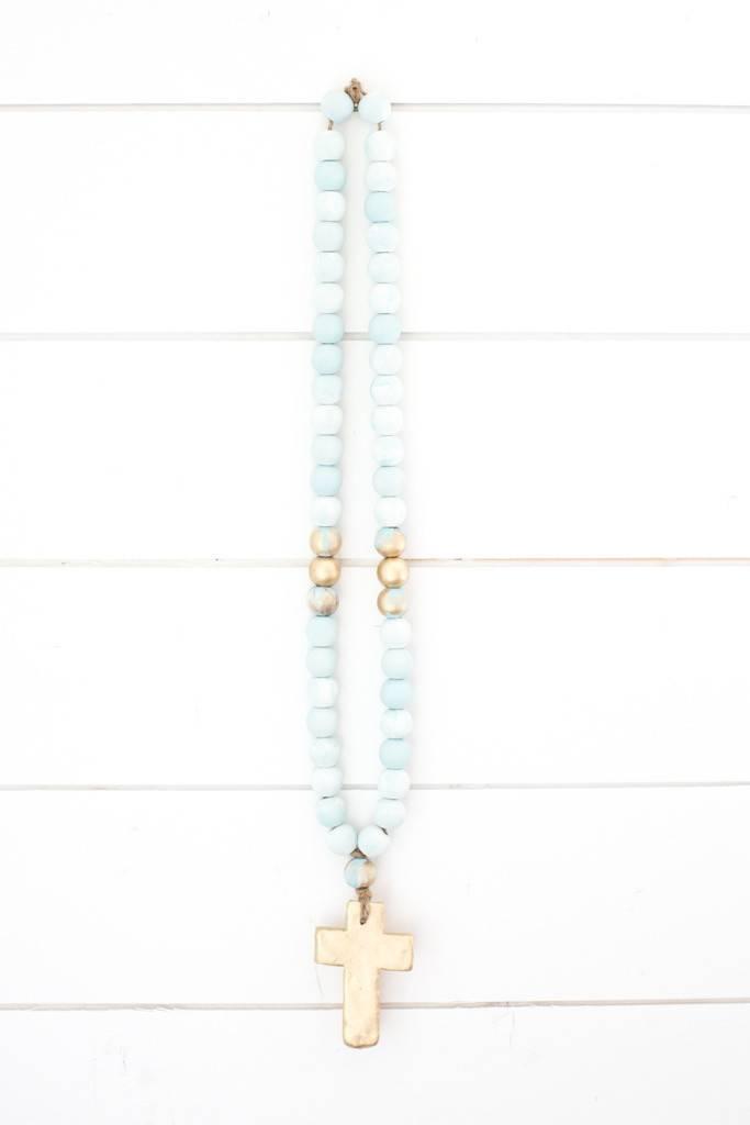 Harper Blessing Beads