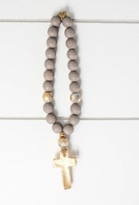 Norah Blessing Beads