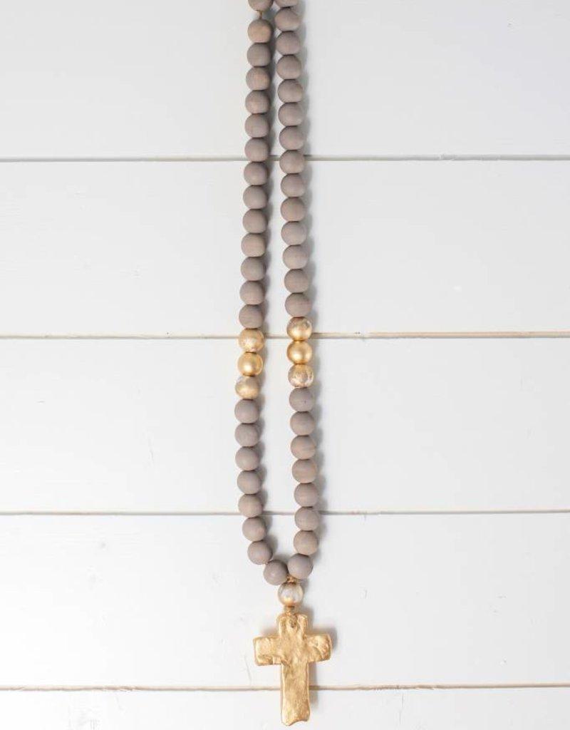 Elle Blessing Beads