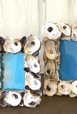 Oyster Frames
