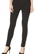 Black Grease Legging
