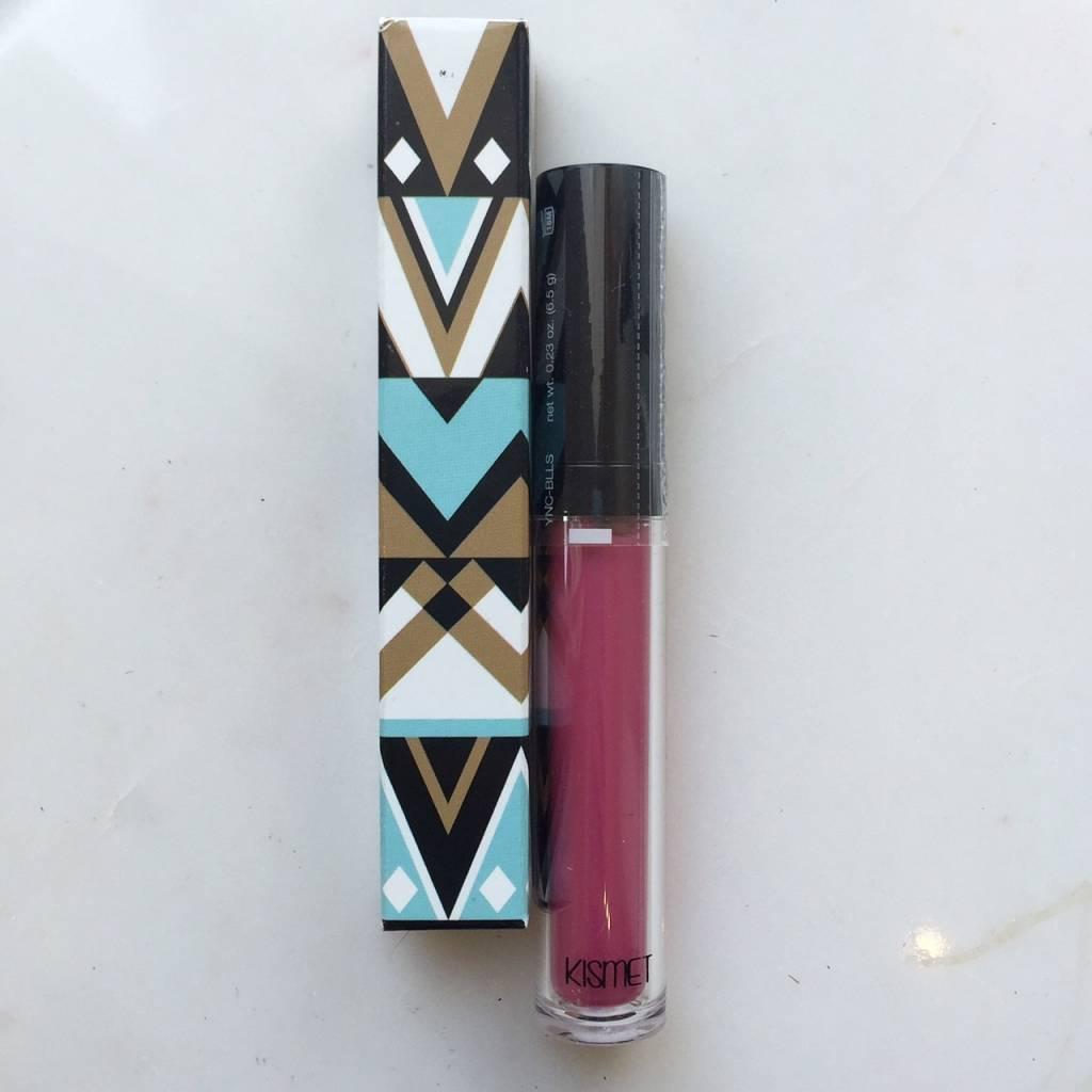 Liquid Lipstick-Come Play
