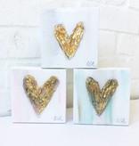 Heart 4x4