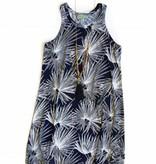 Mavi Ity Tank Dress