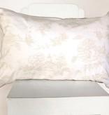 Storyland Pillow w/ Insert