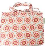 Hanging Cosmetic Bag